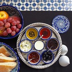 MoroccanFood